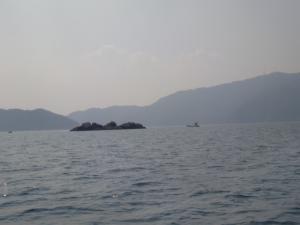 若狭湾 004