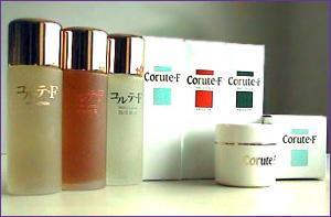 corute_20100110073753.jpg