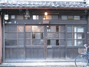 うてな喫茶店1.jpg