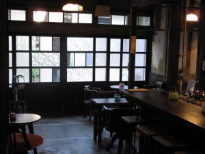うてな喫茶店4.jpg