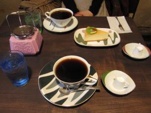 うてな喫茶店5.jpg