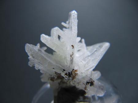 モロッコ産白鉛鉱2.jpg