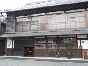丹後・篠山1.jpg