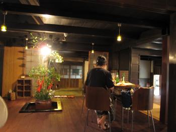 丹後・篠山12.jpg