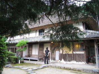 丹後・篠山9.jpg