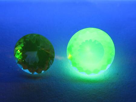 ウラニウムガラス5.jpg