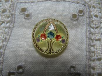 ウランガラスボタン1.jpg