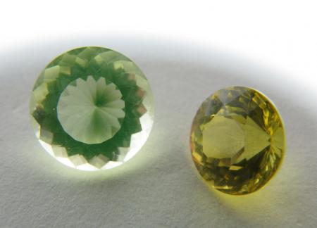 ウラニウムガラス6.jpg