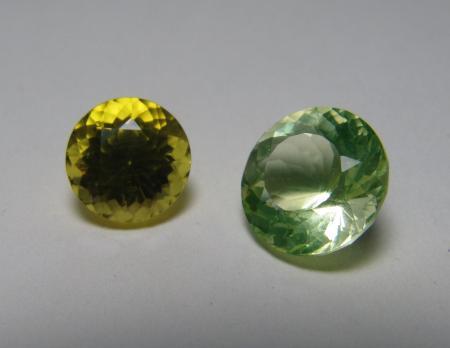 ウラニウムガラス7.jpg