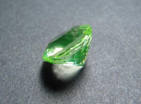 ウラニウムガラス9.jpg