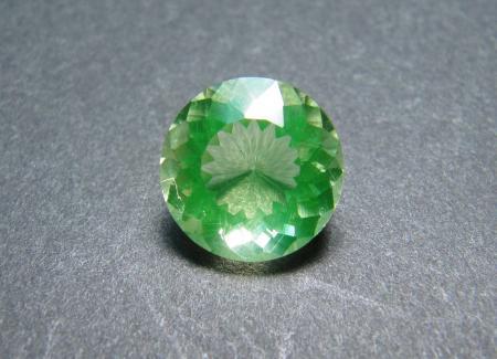 ウラニウムガラス8.jpg