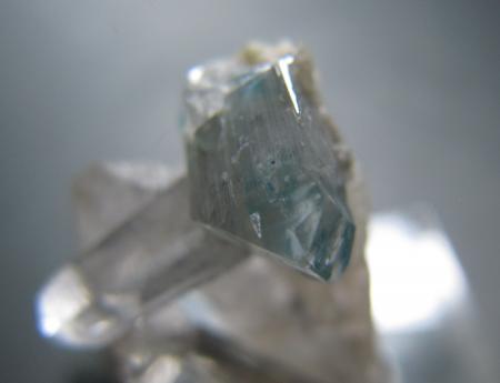 ユークレース&水晶2.jpg