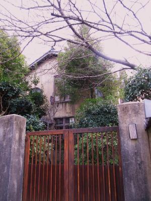 奈良・廃屋2.jpg