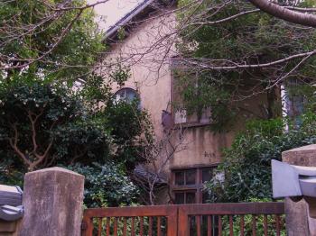 奈良・廃屋1.jpg
