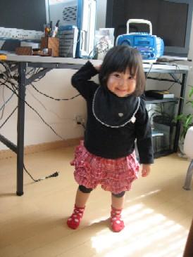 khonoちゃん06182010 001