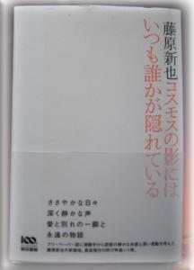 654-3.jpg