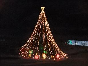 クリスマス 033