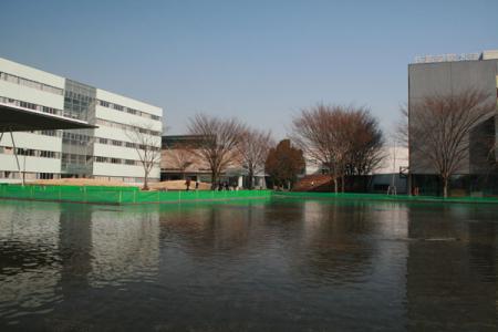 栃木のロケ地2