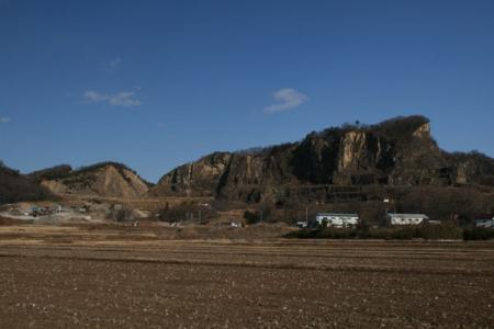 栃木のロケ地