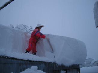 2009.12.17-22大雪 013