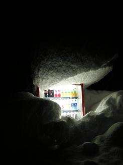 2009.12.17-22大雪 015