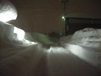 2009.12.17-22大雪 014
