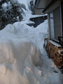 2009.12.17-22大雪 012