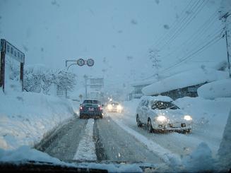 2009.12.17-22大雪 001
