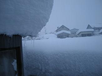 2009.12.17-22大雪 010