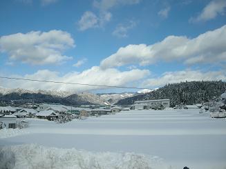 2009.12.17-22大雪 049