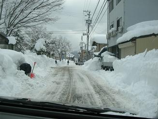 2009.12.17-22大雪 045