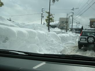 2009.12.17-22大雪 046