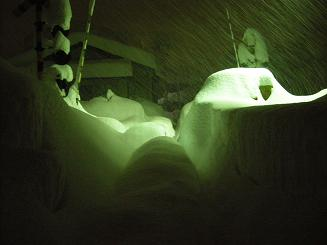2009.12.17-22大雪 021