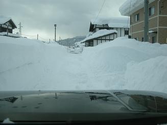 2009.12.17-22大雪 043