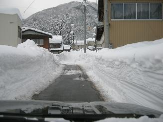 2009.12.17-22大雪 044