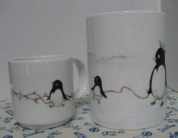 bigcup_penguin_5_convert_20100109020245.jpg