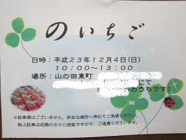 20111119123604503.jpg
