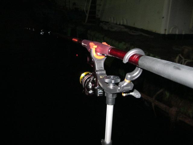 20:00 スタート\(^o^)/
