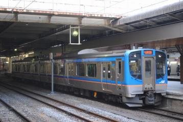 2012031510.jpg