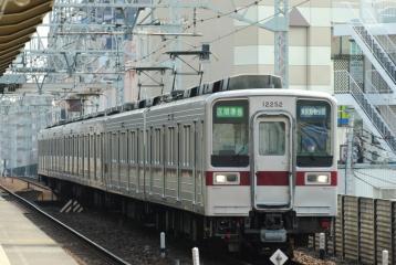 2012031606.jpg