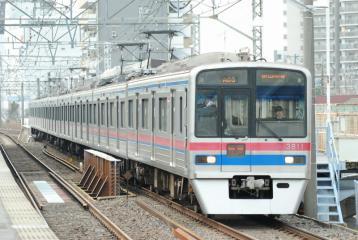 2012031615.jpg
