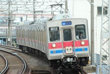 2012031617.jpg