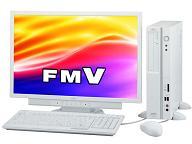100227 FMV CEE40Y