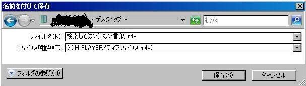 101027_231102.jpg
