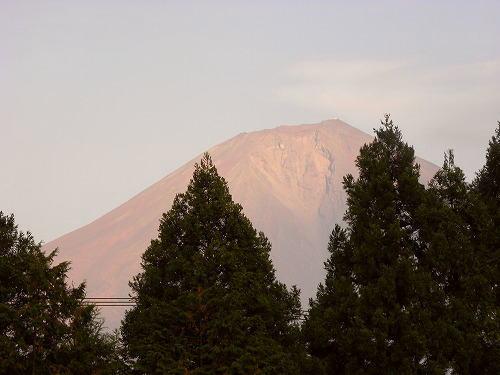 19富士山