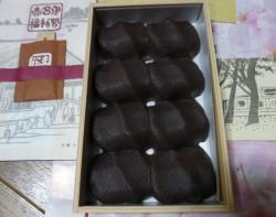 20110320akafukumoti2