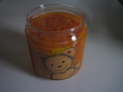 apricotjam1.jpg