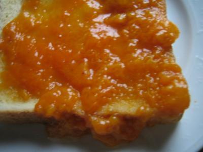 apricotjam2.jpg