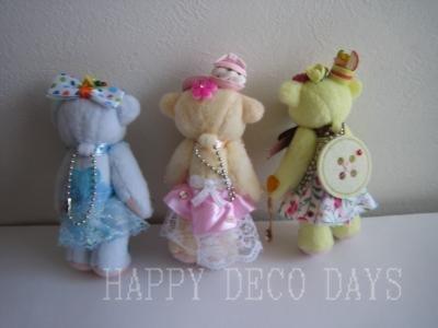 decobear56.jpg