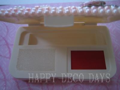 stampcase11.jpg